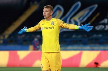 Дмитрий Ризнык