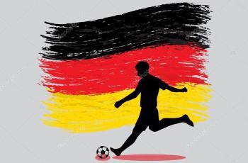 Обзор, статистика, лучшие моменты и голы 10 тура немецкой Бундеслиги сезона 2018/2019
