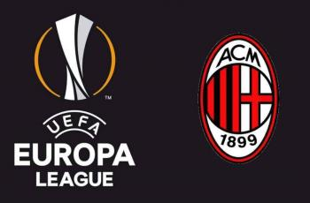УЕФА наказал Милан
