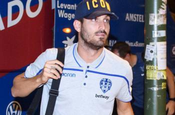 Хосе Кампанья
