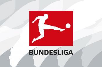 Обзор матчей 8 тура (восьмого тура) немецкой Бундеслиги сезона 2018/2019