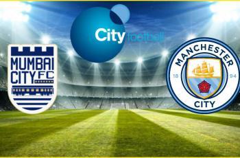 City Football Group купили восьмой клуб