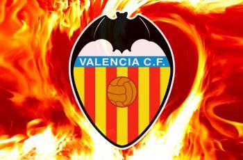 Валенсия
