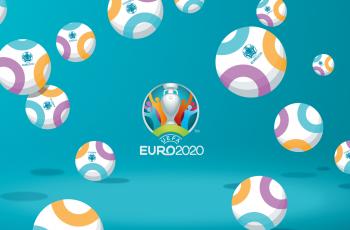 Жеребьевка Чемпионата Европы