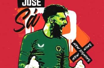 Жозе Са