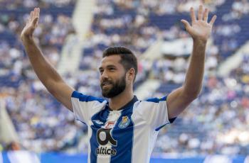 Фелипе Монтейро