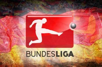 Прогноз, анонс на сезон и информация о командах Бундеслиги на сезон 2018/2019