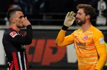 Костич Трапп и Ндике могут перейти в Милан