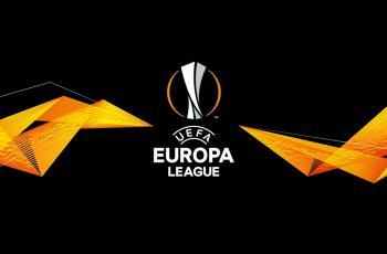 Лига Европы 2020