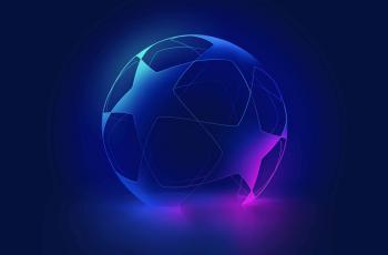 Лига Чемпионов и Лига Европы приостановены