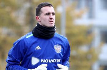 Андрей Лунев
