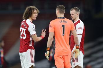 Лено и 5 игроков могут покинуть Арсенал