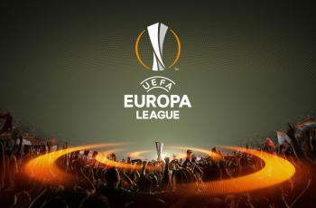 Онлайн-видео трансляция жеребьевки 1/2 финала Лиги Европы-2016/17