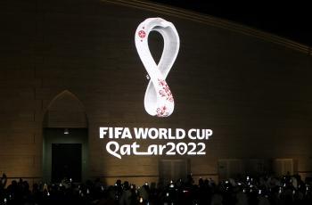 Катар ЧМ 2022
