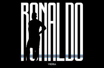 Роналду Виейра