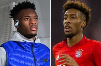 Челси и Бавария могут провернуть звездный обмен