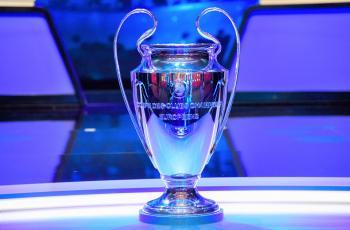 Новый формат Лиги Чемпионов