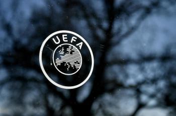 УЕФА может отменить еврокубки вплоть до сезона 2021/22