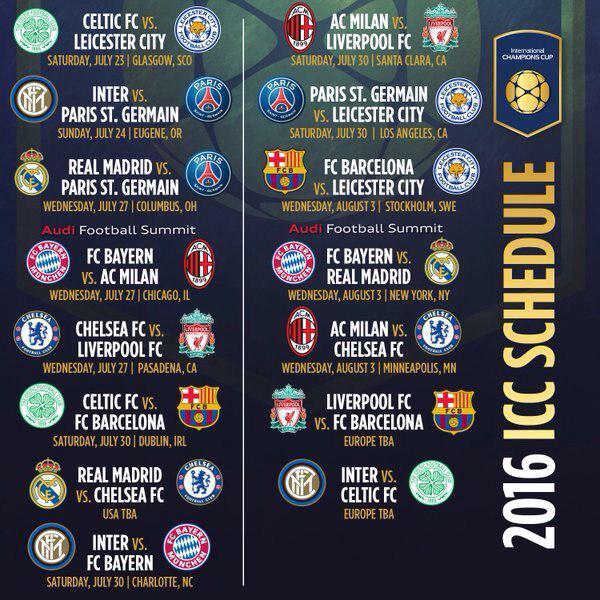 Смотреть расписание матчей реал мадрид