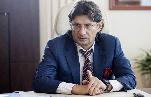 «Спартак» утвердиn трансферную политику на лето 22 мая