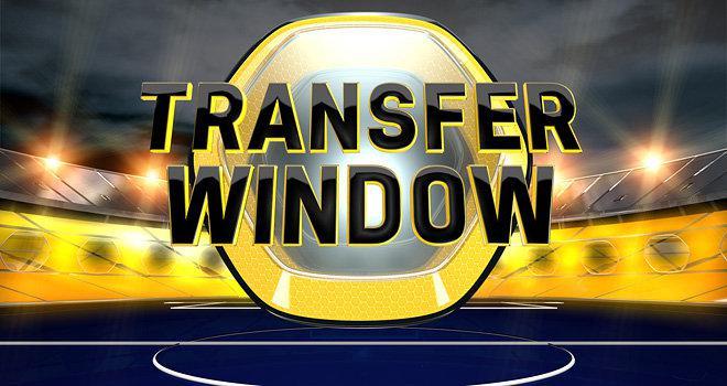 Когда заканчивается трансферное окно в испании [PUNIQRANDLINE-(au-dating-names.txt) 67