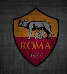 Рома HD Wallpaper