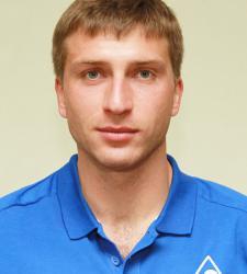 Давид Юрченко 768x1024