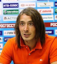 Игорь Лебеденко 600x449