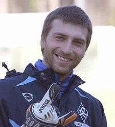 Давид Юрченко 400x268